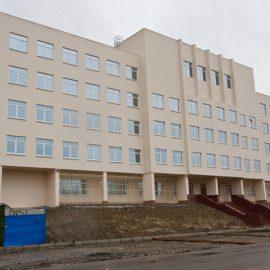 Центр оперативного реагирования и мониторинга МВД России